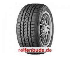 Reifen online kaufen bei Reifenbude.de