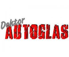 Autoglas Service Scheibenreparatur oder Austausch zum fairen Preis!