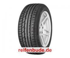 Supergünstig - Reifen 205/55 R16 - Reifenbude.de - Reifen, Kompletträder, Alufelgen ...
