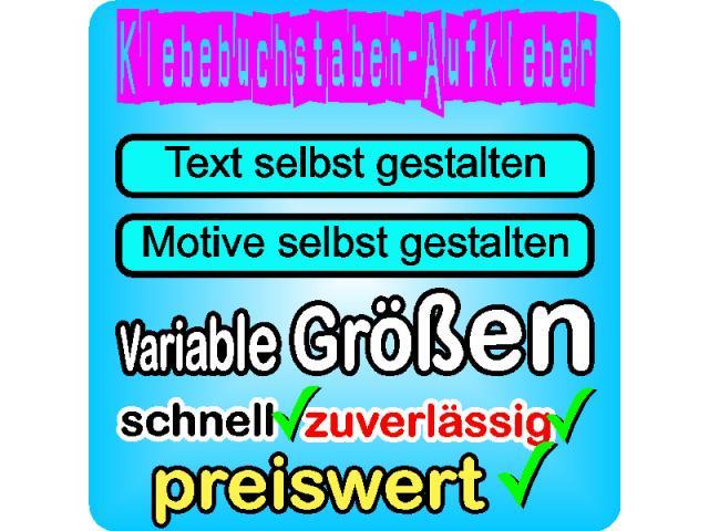 http://www.klebebuchstaben-aufkleber.de