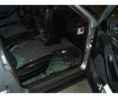 Seat Windschutzscheibe Frontscheibe Heckscheibe Seitenscheibe günstig Reparatur Austausch Einbau