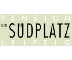 Kurzreise Leipzig Zentrale Übernachtung