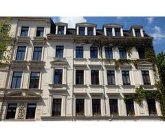Pension, Gästezimmer & Unterkunft Südplatz